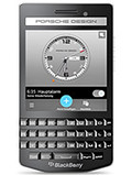 BlackBerry Porsche Design P'9983 pret