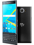 BlackBerry Priv pret