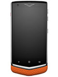 Vertu Constellation 2013 pret